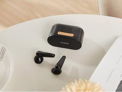 真无线蓝牙耳机品牌,2020tws耳机推荐