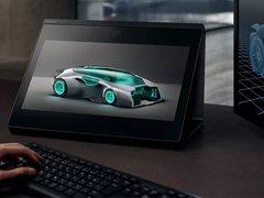 索尼推出全新3D显示器,4K画质裸眼可用