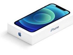 苹果不再附赠耳机和充电器?三星却表示:我们应有尽有
