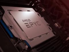 AMD EPYC服务器生态系统随Nutanix等合作伙伴的全新HCI方案而壮大