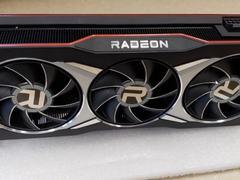 AMD旗舰显卡规格曝光,主频相当惊人