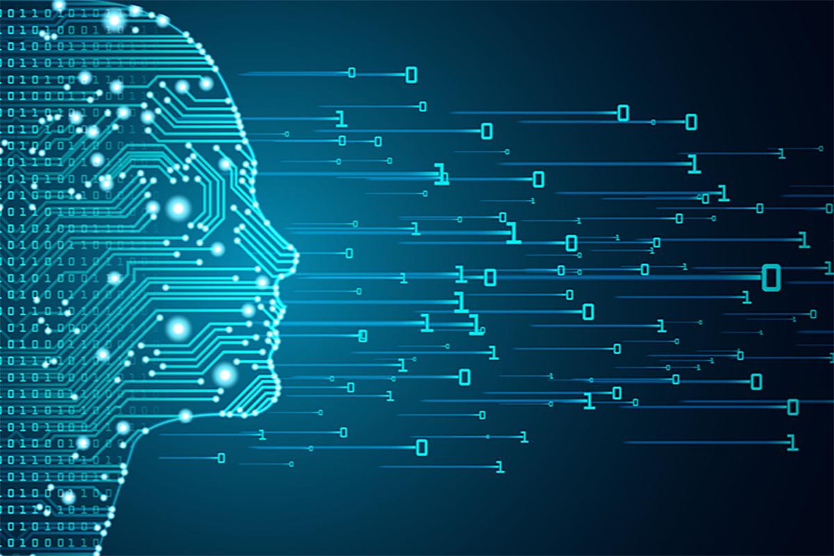 机器学习在网络管理中有什么应用前景?