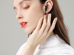 双十一蓝牙耳机推荐,无线耳机什么牌子好