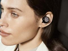 双十一高性价比推荐,2020年音质最好的蓝牙耳机