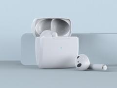 蓝牙耳机的底噪和电流声有区别吗?双11五款高续航平价蓝牙耳机分享