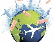 向日葵技术支持坐席助力解决旅游业软件提供商售后支持问题