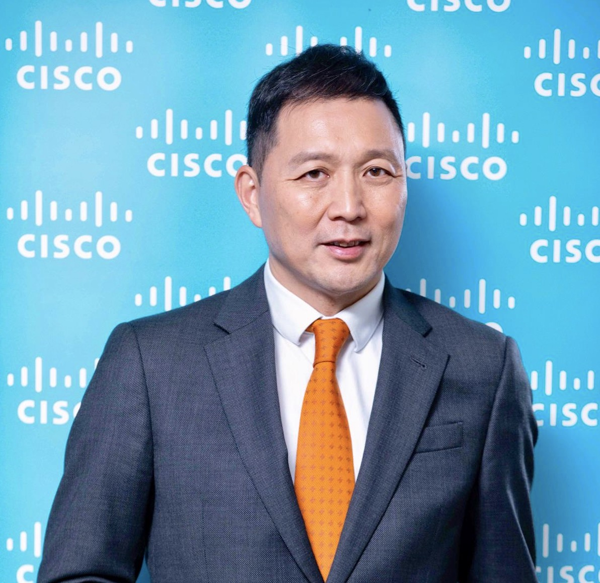 思科助力中国中小企业业务可持续发展,为其解决IT的后顾之忧