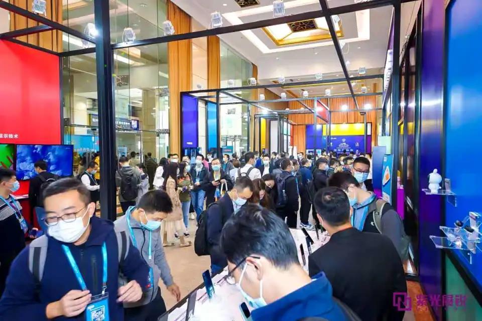 高举5G和AI两面旗帜:紫光展锐市场峰会火爆申城