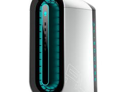 戴尔全新产品搭载新一代NVIDIA高性能显卡