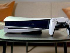 PS5创下主机销售新记录,缺货皆因玩家太热情?