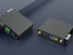 支持工业PLC设备连接,新升级蒲公英R300 4G工业路由器现已上市!