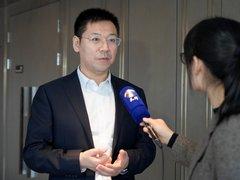 中国长城,何以成为网信产业的国家队