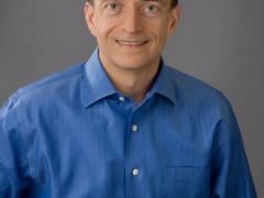 英特尔任命科技行业领袖人物帕特·基辛格为新一任首席执行官