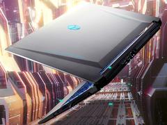 1月13日雷神RTX30系显卡笔记本新品炸裂来袭 开启全网火爆预售