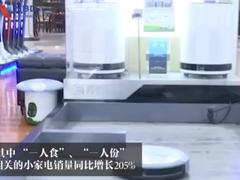 """2021京东年货节""""春节也送货"""",随时随地乐享新年!"""
