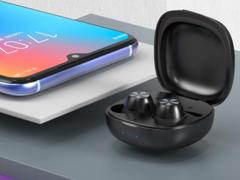 哪款游戏蓝牙耳机值得入手?高性价低延迟的游戏耳机推荐