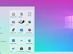 Windows 10 21H1版更新 包括Windows Hello新增功能