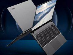 台电新款 T.BOLT 笔记本将搭载英特尔 Xe Max 独显
