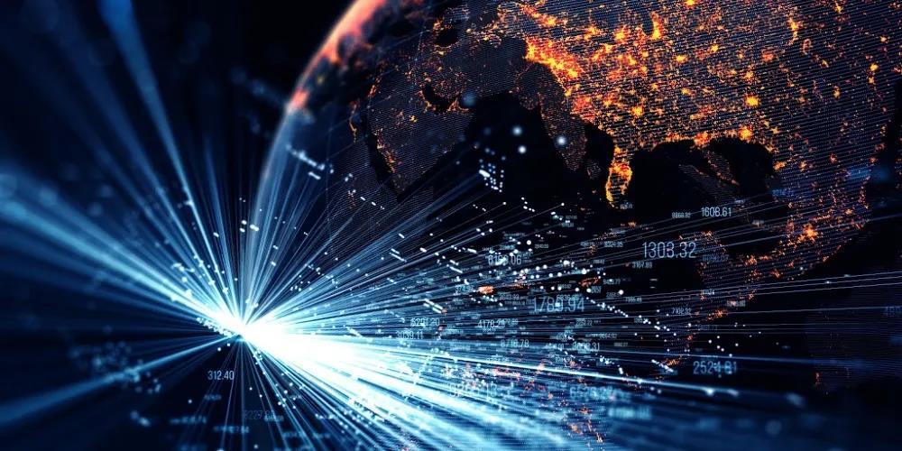 繁荣基础软件生态,推动数字经济高质量发展