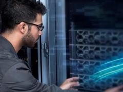 戴尔科技PowerStore新功能,新老客户同享!