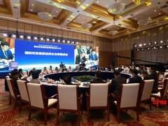 海尔周云杰:实现品牌强国,海尔责无旁贷