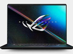 11代酷睿+2K全能屏 幻16开启预约仅售10999元