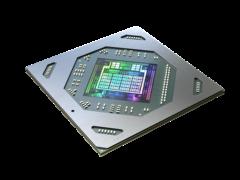 AMD Radeon PRO W6000 为苛刻建筑、设计和媒体工作负载提供动力