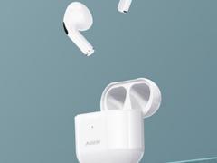 TWS真无线耳机推荐,618值得入手的真无线蓝牙耳机