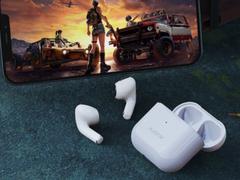 蓝牙耳机性价比之王,618最值得入手的无线蓝牙耳机