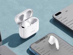 无线运动蓝牙耳机哪款好?618运动蓝牙耳机榜单推荐