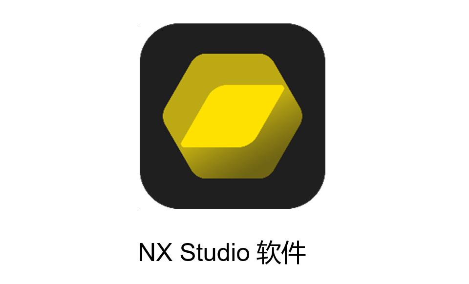 """尼康产品荣获""""红点奖:2021年品牌与传播设计大奖"""""""