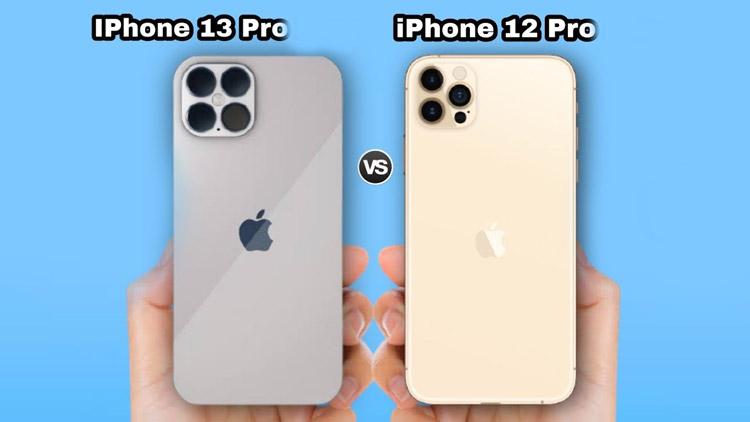售价14000元?苹果iPhone 13 Pro系列定价比较