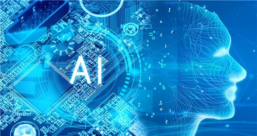 """自主可控的AI框架更可靠,不是所有的人工智能计算中心都""""香"""""""