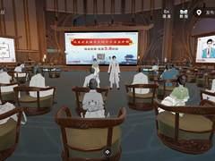3.8折抢新体验虚拟现实!华为云专属月携手网易伏羲送福利