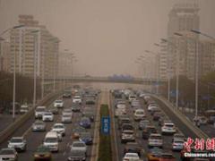 拒绝雾霾危害,空气净化器推荐欧朗德斯