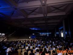 2018全球智能化商业峰会盛典,助力中国制造新发展