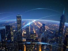 最大化实现数据商业价值,MobData与BigWiFi共推WiFi产业化生态