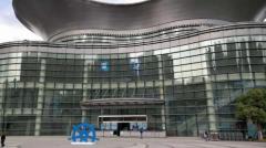 KubeCon + CloudNativeCon China 2018 在上海隆重开幕