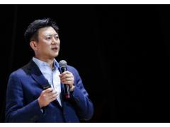 深度对话360副总裁杨炯纬:融屏时代已来