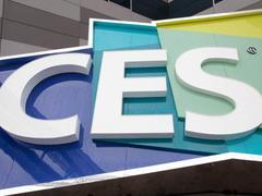 CES 2019前瞻:这 3 个看点更值得关注