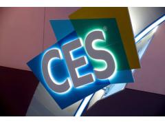 可折叠手机亮相2019 CES,手机黑科技继续扎堆京东