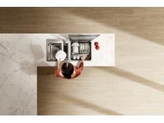 """双双""""C位"""" 方太新款水槽洗碗机&风魔方油烟机获评2018中国家电""""好产品"""""""