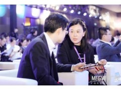 国自机器人王霞:协作共赢,机器人在AIoT中扮演重要角色