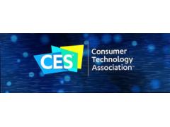 CES 揭秘2019最新科技风向,5G时代金佳佰业迎机遇