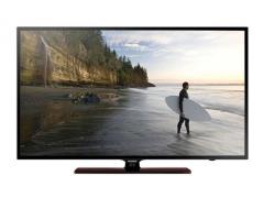 智能电视装什么软件看直播?超高人气的直播软件当贝市场分享