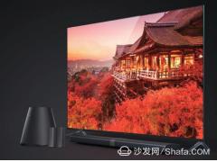 苹果系统无法通过Airplay连接小米电视?沙发管家教你如何解决
