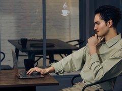 """金牌外媒""""墙裂""""推荐:华为MateBook13笔记本及家族最新PC让体验全面升级"""