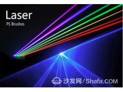 购买投影机时应该选择哪一种光源?沙发管家教你选