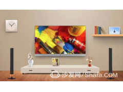 沙发管家亲授小米电视保养小妙招,五大技巧延长电视寿命