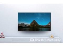 对智能电视参数看不懂?沙发管家教你如何选择高品质电视